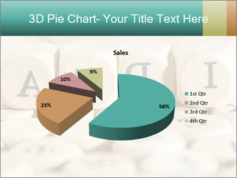 0000078520 PowerPoint Template - Slide 35