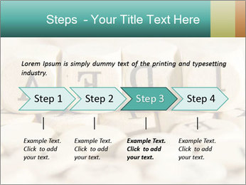 0000078520 PowerPoint Template - Slide 4