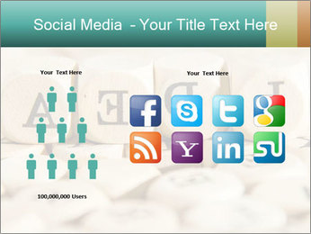 0000078520 PowerPoint Template - Slide 5