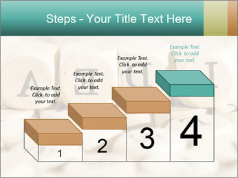 0000078520 PowerPoint Template - Slide 64