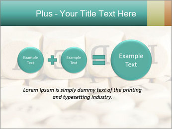 0000078520 PowerPoint Template - Slide 75
