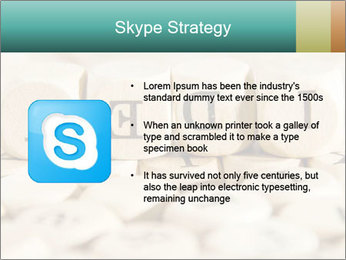 0000078520 PowerPoint Template - Slide 8