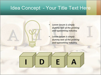 0000078520 PowerPoint Template - Slide 80