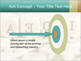 0000078520 PowerPoint Template - Slide 83