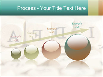 0000078520 PowerPoint Template - Slide 87