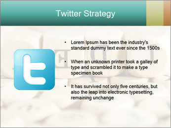 0000078520 PowerPoint Template - Slide 9