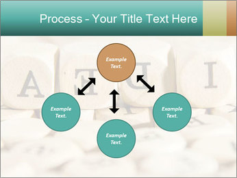 0000078520 PowerPoint Template - Slide 91
