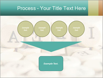 0000078520 PowerPoint Template - Slide 93