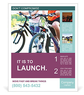 0000078521 Poster Templates