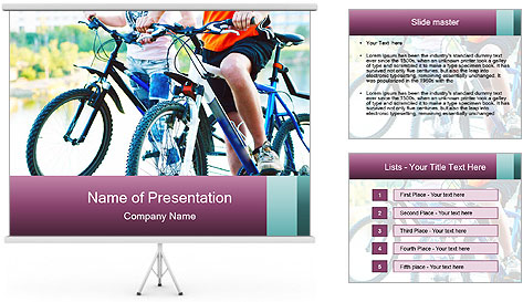 0000078521 PowerPoint Template