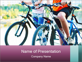 0000078521 PowerPoint Template - Slide 1