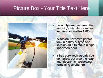 0000078521 PowerPoint Template - Slide 13