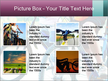 0000078521 PowerPoint Template - Slide 14