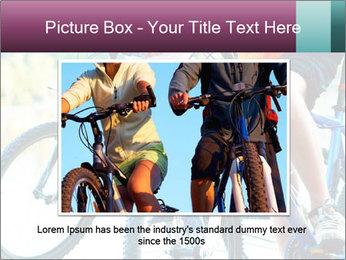 0000078521 PowerPoint Template - Slide 15