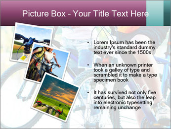 0000078521 PowerPoint Template - Slide 17