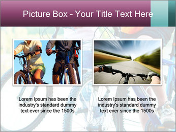 0000078521 PowerPoint Template - Slide 18