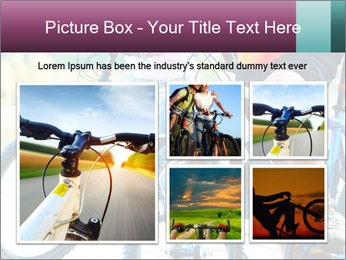 0000078521 PowerPoint Template - Slide 19
