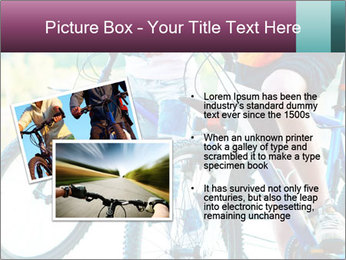 0000078521 PowerPoint Template - Slide 20