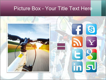 0000078521 PowerPoint Template - Slide 21