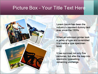 0000078521 PowerPoint Template - Slide 23