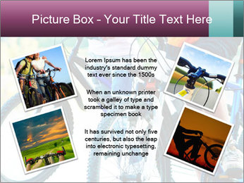 0000078521 PowerPoint Template - Slide 24