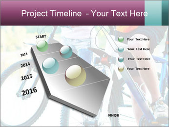 0000078521 PowerPoint Template - Slide 26