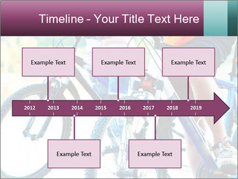 0000078521 PowerPoint Template - Slide 28