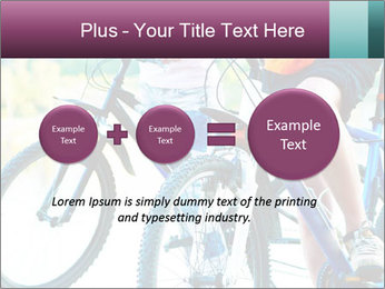 0000078521 PowerPoint Template - Slide 75