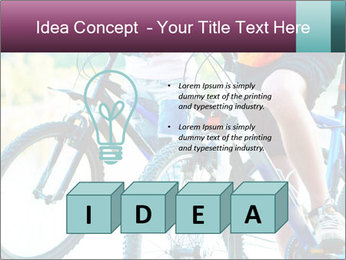 0000078521 PowerPoint Template - Slide 80
