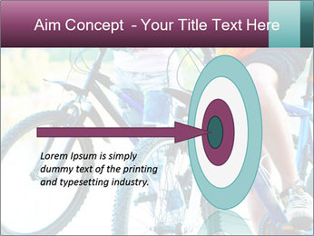 0000078521 PowerPoint Template - Slide 83