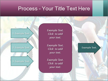 0000078521 PowerPoint Template - Slide 85