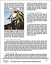 0000078521 Word Template - Page 4