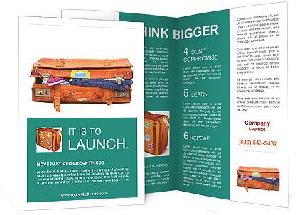 0000078522 Brochure Templates