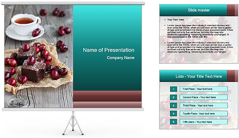 0000078523 PowerPoint Template