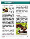 0000078523 Word Templates - Page 3