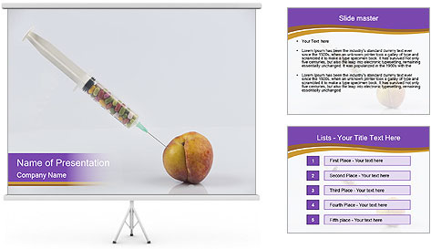 0000078524 PowerPoint Template