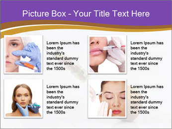 0000078524 PowerPoint Template - Slide 14