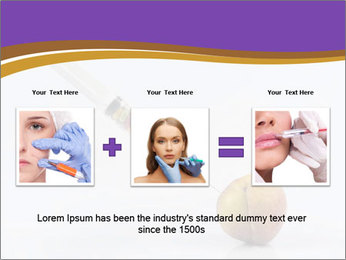 0000078524 PowerPoint Template - Slide 22