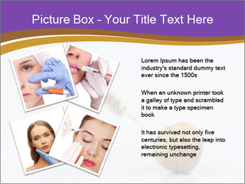 0000078524 PowerPoint Template - Slide 23