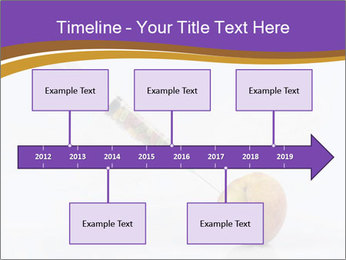 0000078524 PowerPoint Template - Slide 28