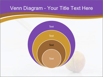 0000078524 PowerPoint Template - Slide 34
