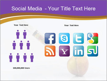 0000078524 PowerPoint Template - Slide 5