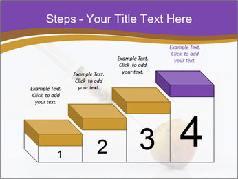 0000078524 PowerPoint Template - Slide 64