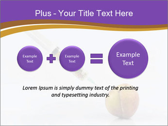 0000078524 PowerPoint Template - Slide 75