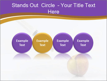 0000078524 PowerPoint Template - Slide 76