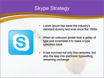 0000078524 PowerPoint Template - Slide 8