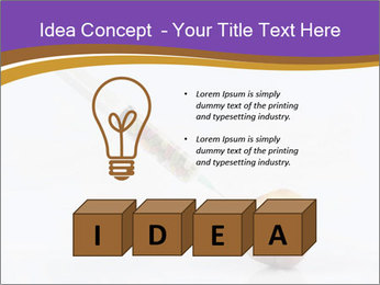 0000078524 PowerPoint Template - Slide 80