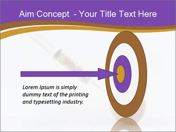 0000078524 PowerPoint Template - Slide 83