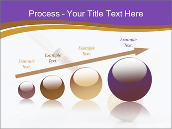 0000078524 PowerPoint Template - Slide 87