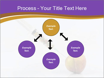 0000078524 PowerPoint Template - Slide 91